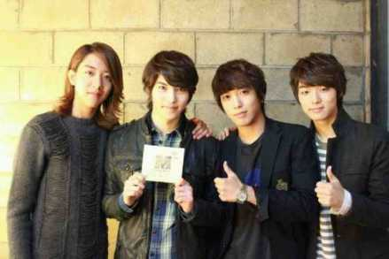 cnblue-msignal